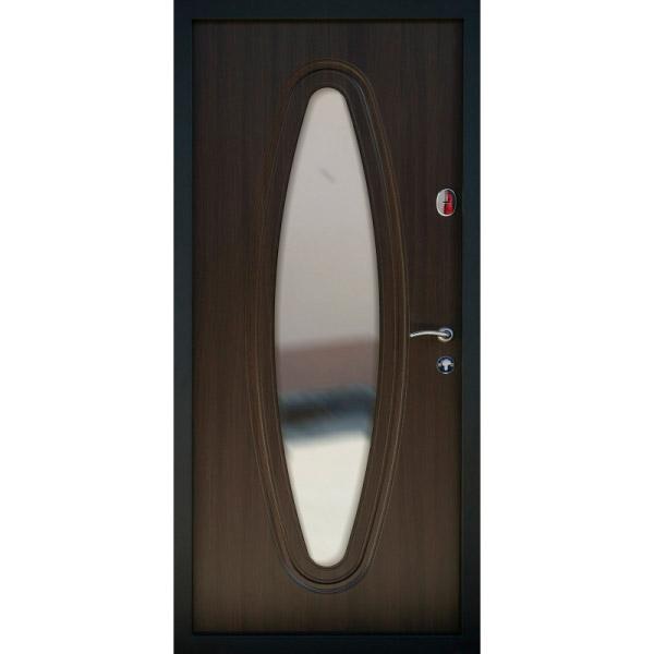 Входная дверь Flare  Фларе