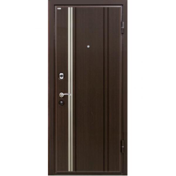 Дверь входная МеталЮр М2