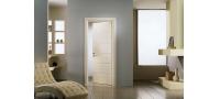 Двери эмаль (окрашенные)