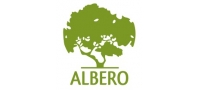 Albero ( Фригат РФ )