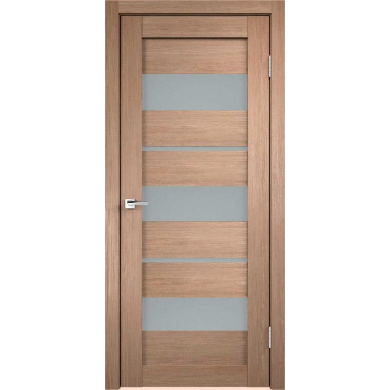 дверь Сити 2 бруно
