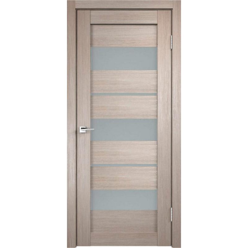 дверь Сити 2 капучино