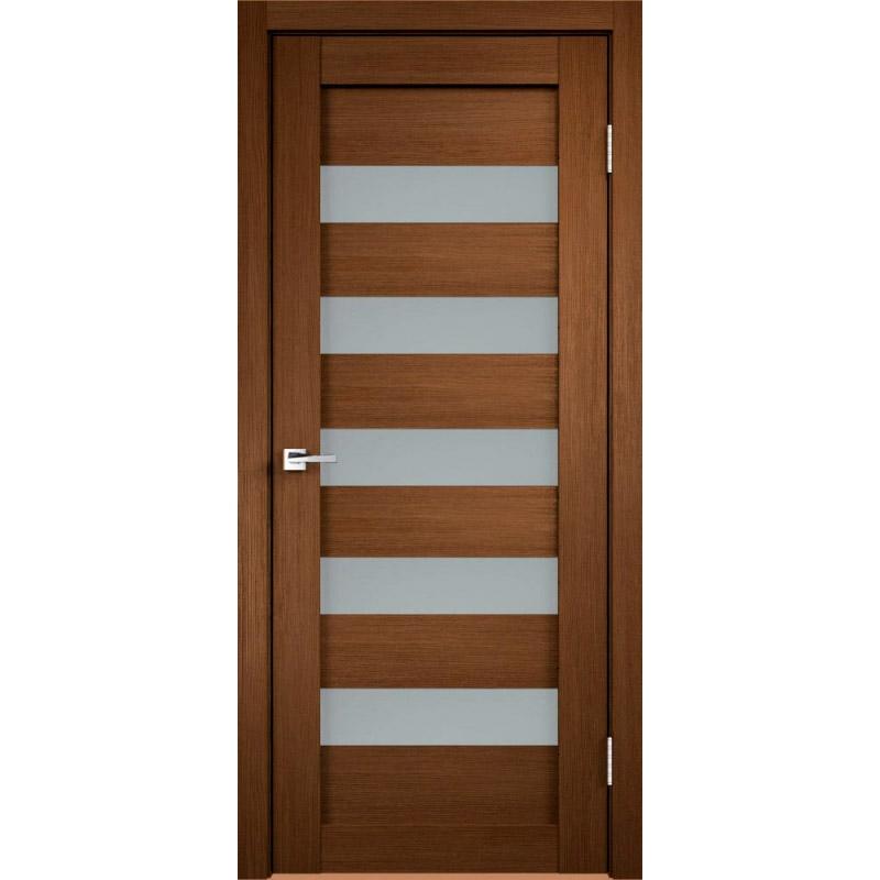 дверь сити 7 шокко
