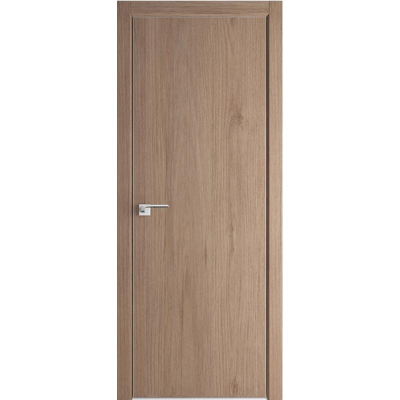 МЕЖКОМНАТНАЯ ДВЕРЬ PROFIL DOORS 1ZN