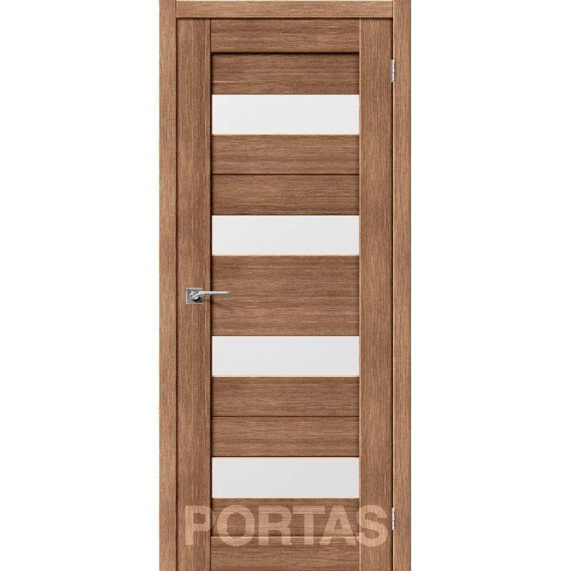Portas S23