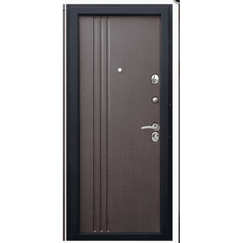 Дверь входная Лайн