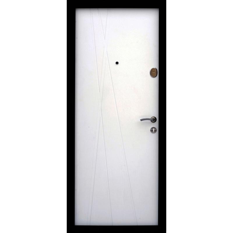 Входная дверь Teano | Теано