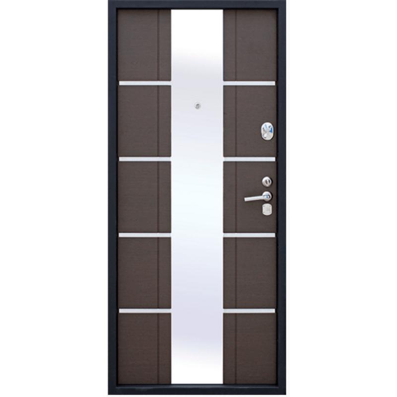 Дверь AltaTech венге