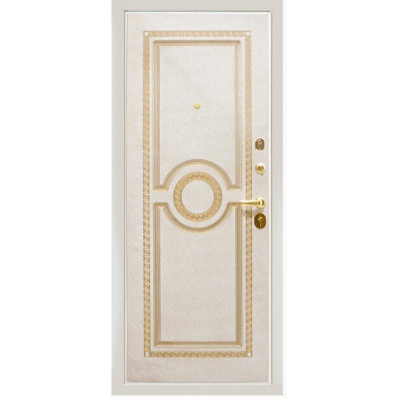 Входная дверь Версаче (Юркас)