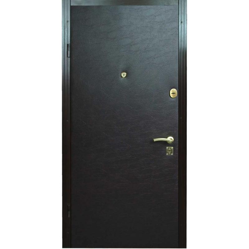 Входная дверь Porto V | Порто В