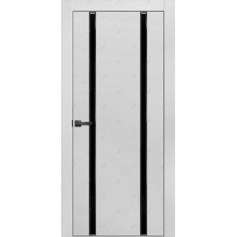 Межкомнатная дверь Соленто 2