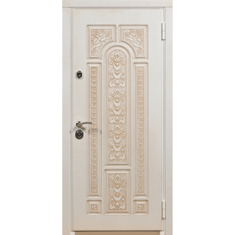 Входная дверь Tevere Oro | Тевер Оро