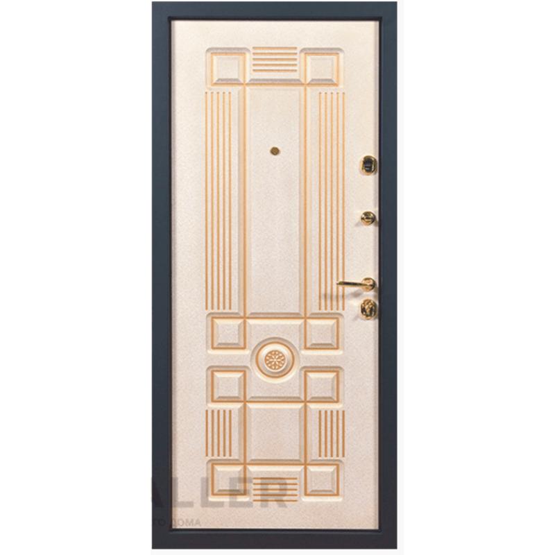 Дверь входная Тревизо (Юркас)