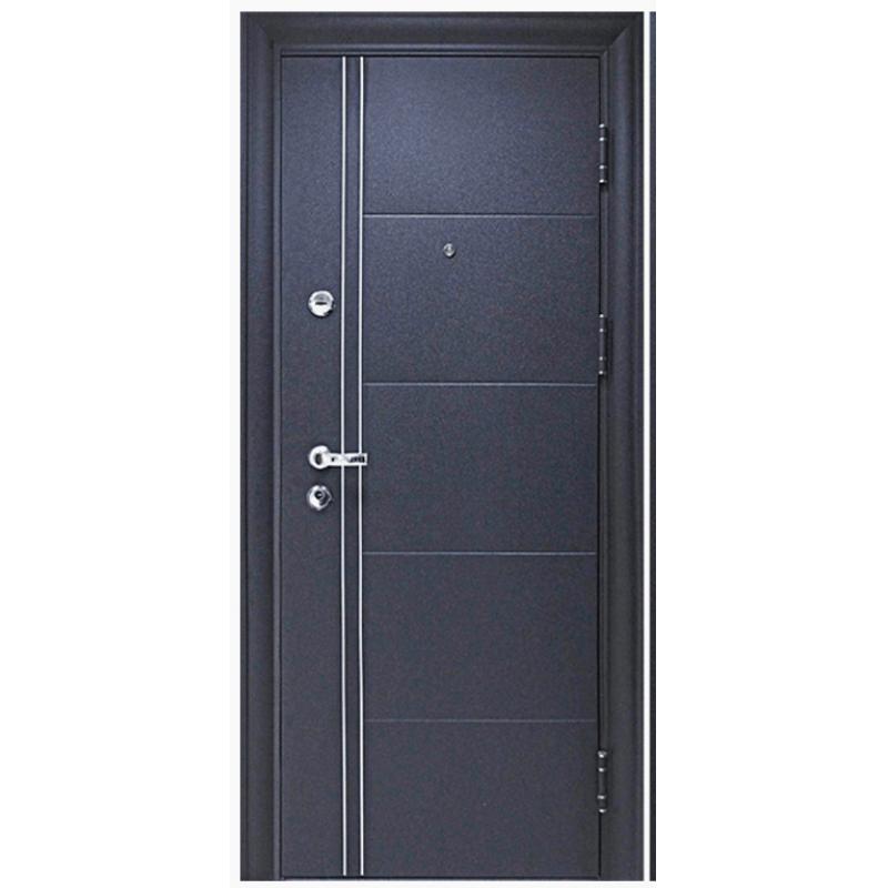 Дверь Феррум, венге
