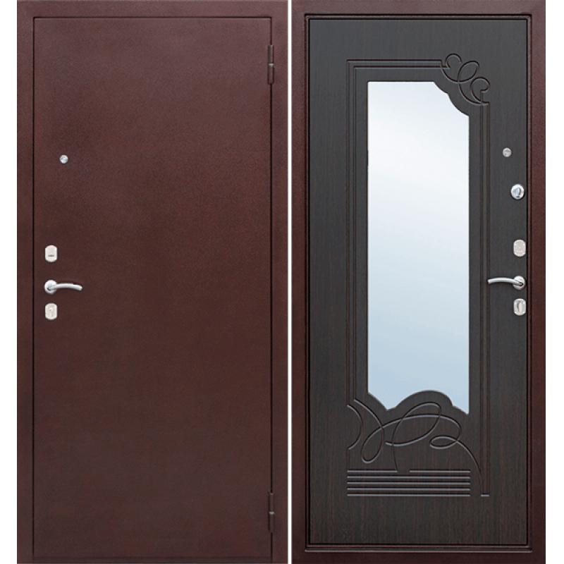 Дверь Йошкар Ампир Венге