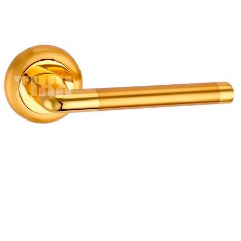 Золото матовое\золото