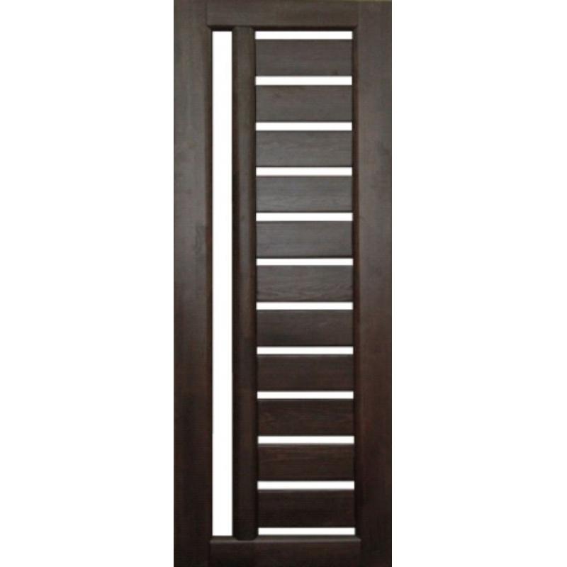 Дверь массив Ольхи Мадрид Стабэкс