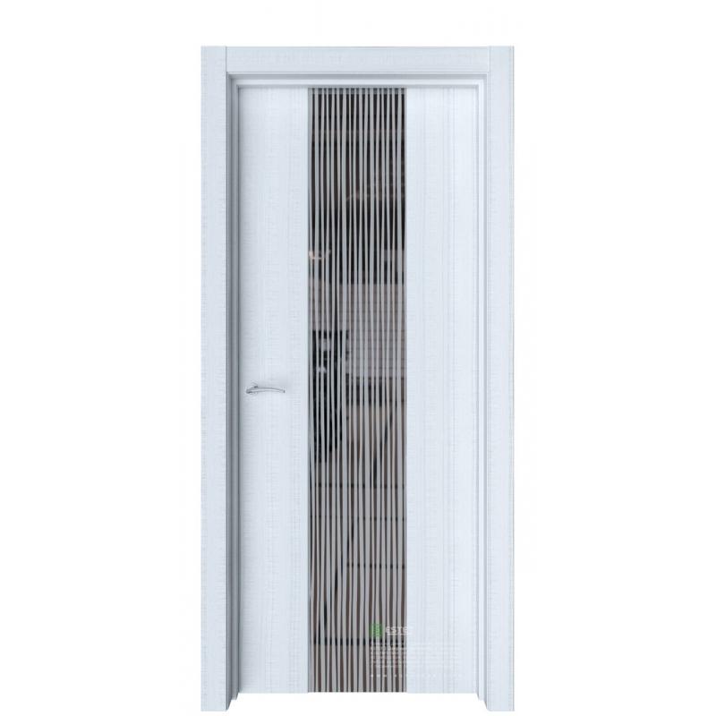 Межкомнатная дверь Estet Рейн