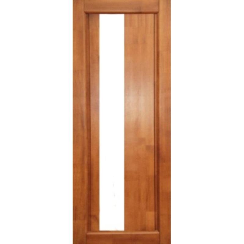 Дверь массив Ольхи Прованс Стабэкс
