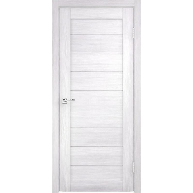 Межкомнатная дверь Сити 10