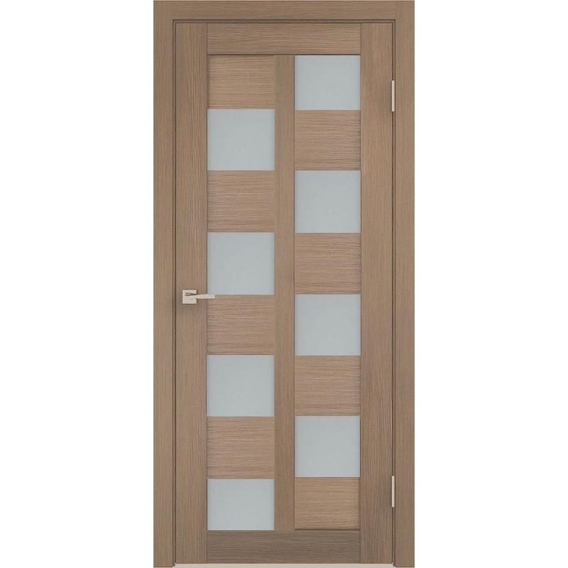 дверь сити 9 бруно