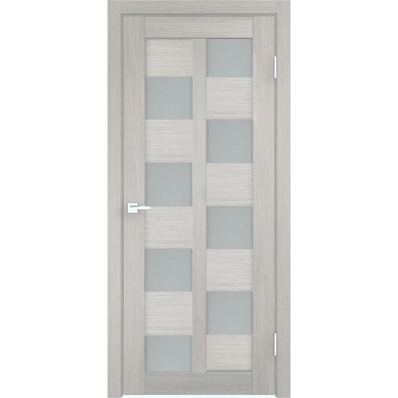 дверь сити 9 капучино