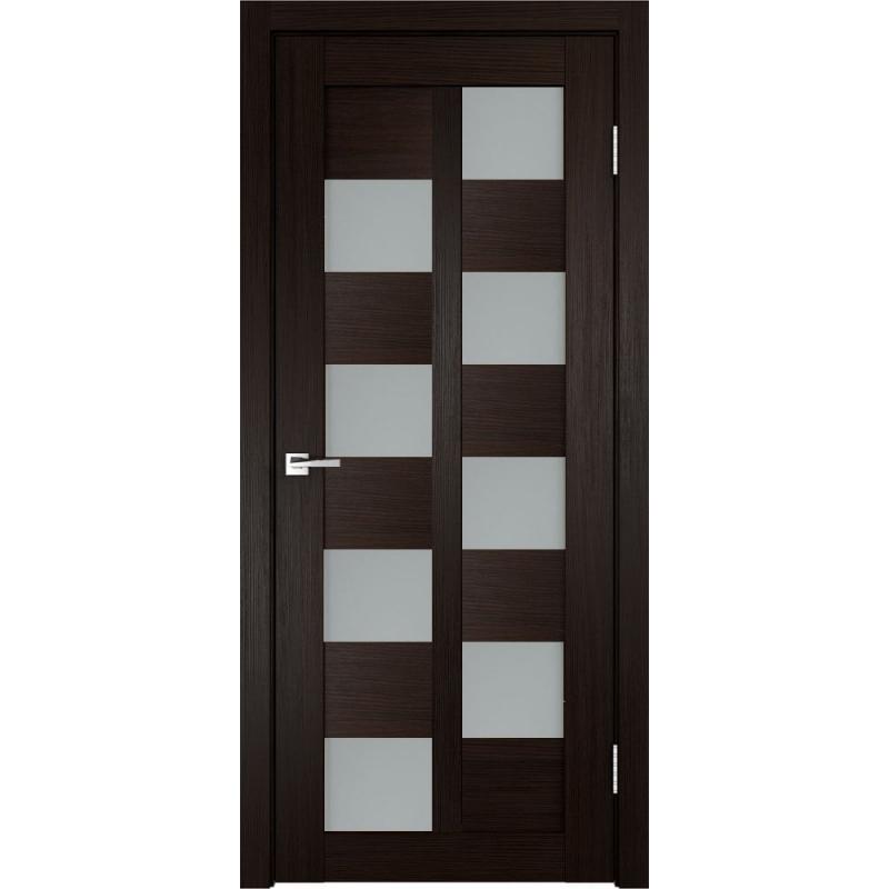 дверь сити 9 венге