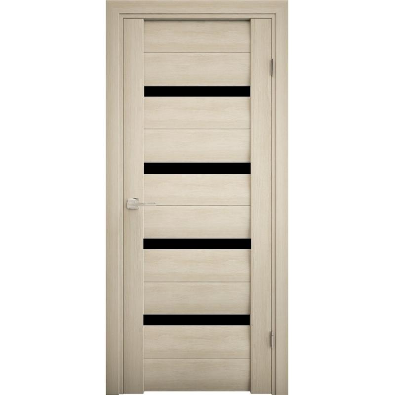 дверь сити 4 капучино
