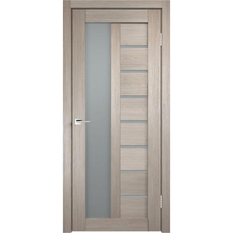дверь сити 6 капучино