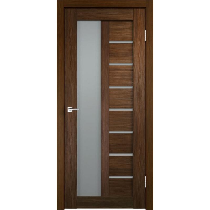 дверь сити 6 шокко