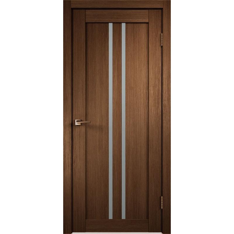 дверь сити 8 шокко