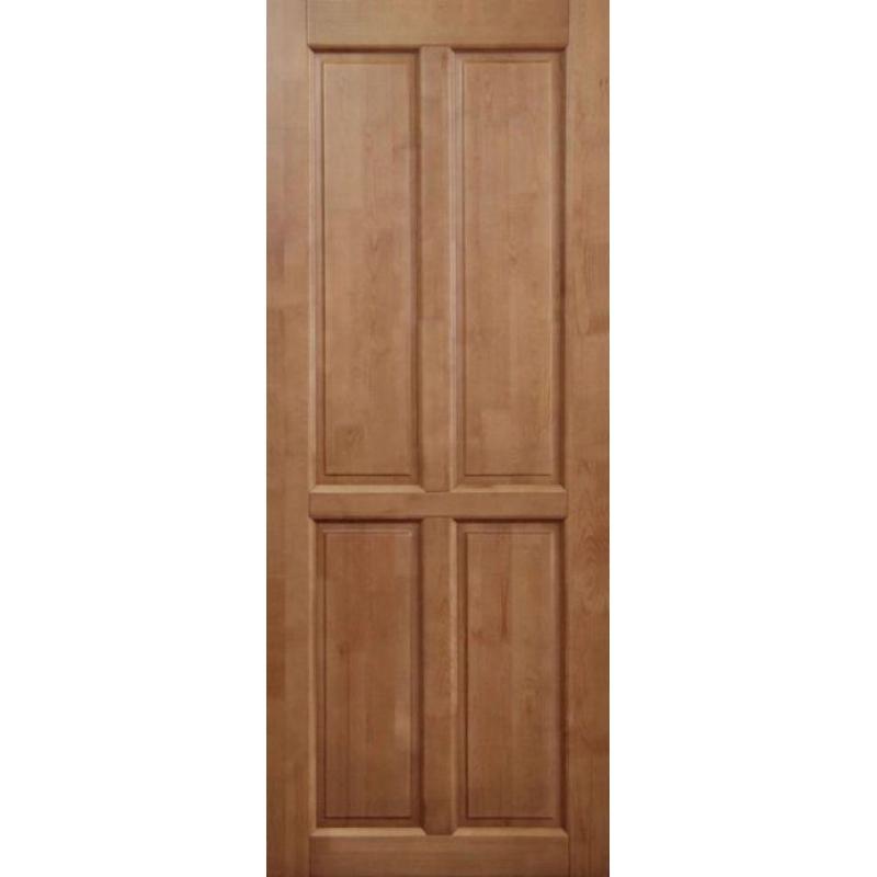 Дверь массив Ольхи Стелла Стабэкс