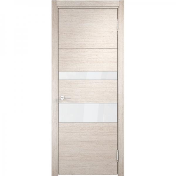 Межкомнатная дверь Турин 04