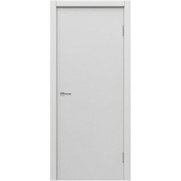 Межкомнатная дверь Stefany 1000 Стефани Эмаль МДФ Техно