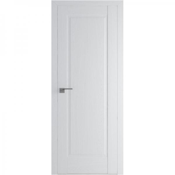 МЕЖКОМНАТНАЯ ДВЕРЬ PROFIL DOORS 100x Пекан белый