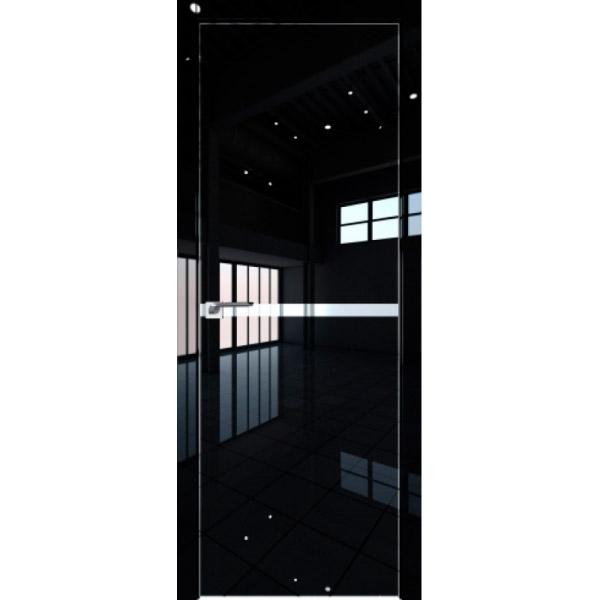 МЕЖКОМНАТНАЯ ДВЕРЬ PROFIL DOORS серия 11LK