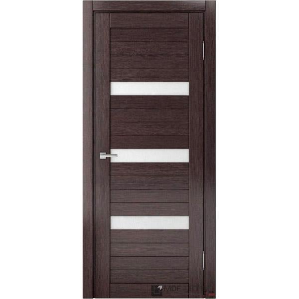 Межкомнатная дверь Dominika 120 Доминика