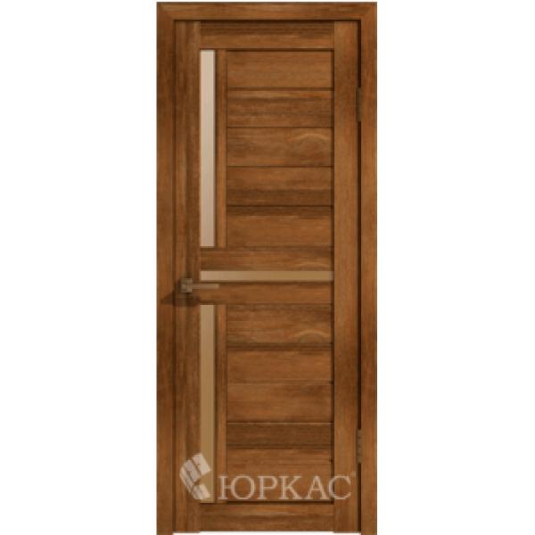 Межкомнатная дверь Лайт 16 ДГ