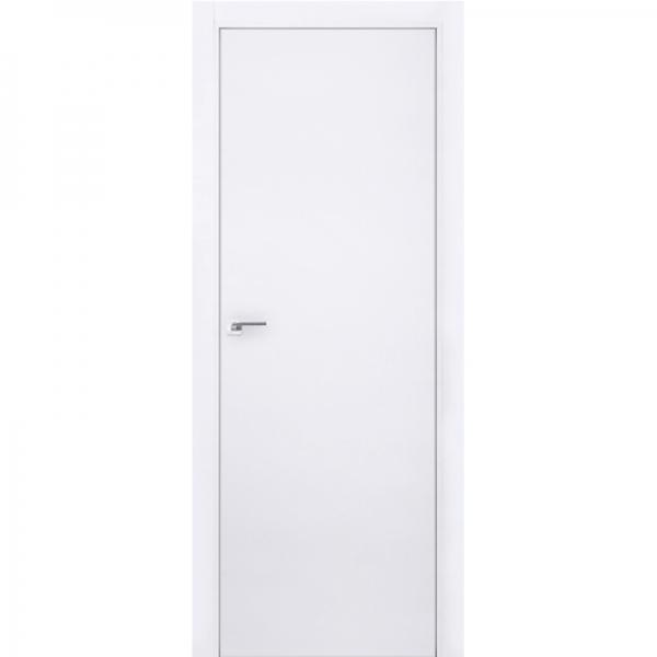 Дверь межкомнатная экошпон ProfilDoors 1Е серия Е