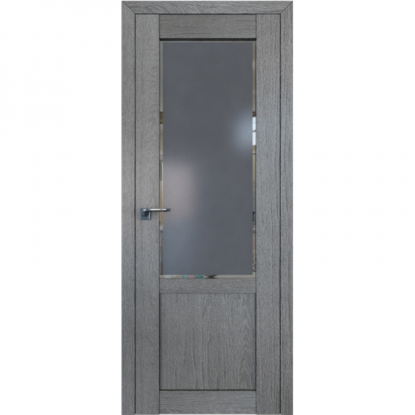 Дверь межкомнатная экошпон ProfilDoors 2.17XN серия Классика XN