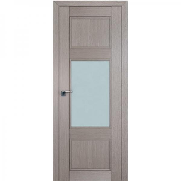 Дверь межкомнатная экошпон ProfilDoors 2.29XN серия Классика XN
