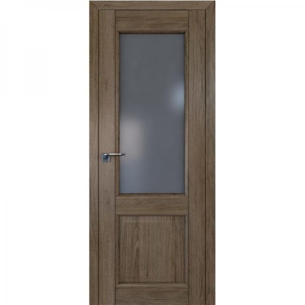 Дверь межкомнатная экошпон ProfilDoors 2.42XN серия Классика XN