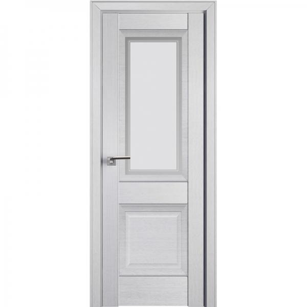 Дверь межкомнатная экошпон ProfilDoors 2.88XN серия Классика XN