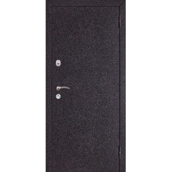 Стальная дверь МетаЛюкс М5