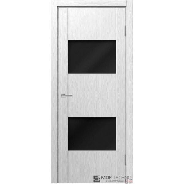 Дверь межкомнатная МДФ техно Доминика Мув 221