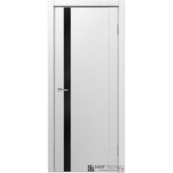 Дверь межкомнатная МДФ техно Доминика Мув 225