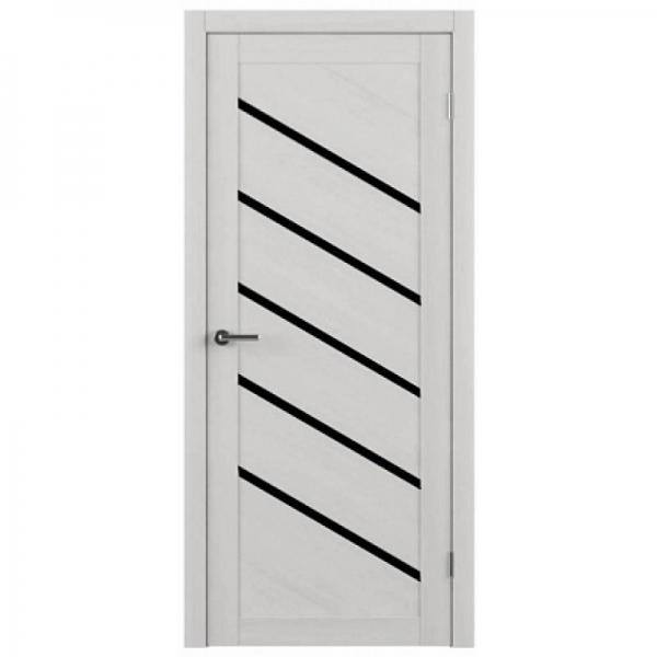 Межкомнатная дверь Albero Тренд Т-11