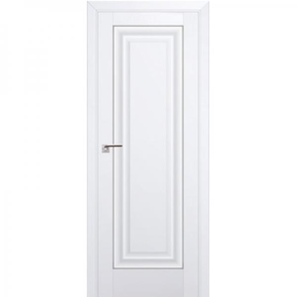 МЕЖКОМНАТНАЯ ДВЕРЬ PROFIL DOORS 23u