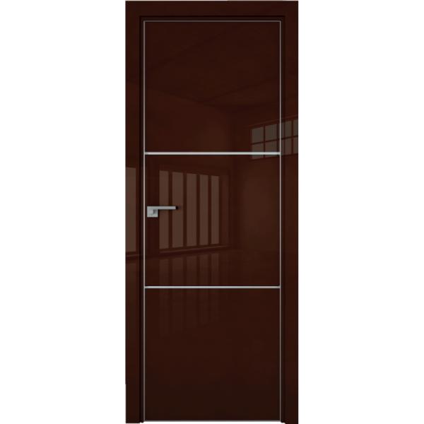 МЕЖКОМНАТНАЯ ДВЕРЬ PROFIL DOORS серия 2LK