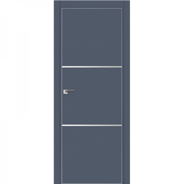 Дверь межкомнатная экошпон ProfilDoors 2Е серия Е